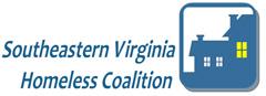 SVHC-Logo-no-tagline