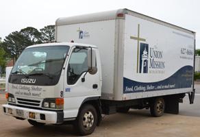 truck-new design