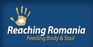 Reaching Romania logo4